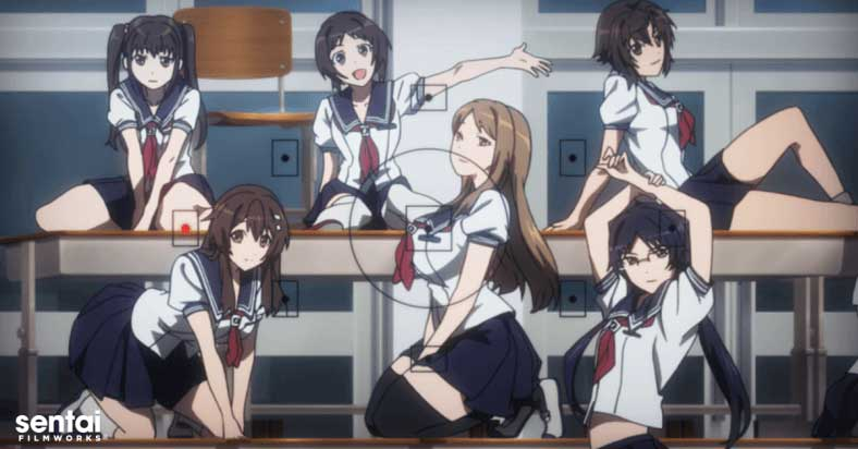 Photo Kano (2013)(TV Series)(Complete)