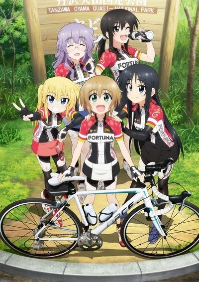 Download Long Riders! (2016)(TV Series)(Complete)